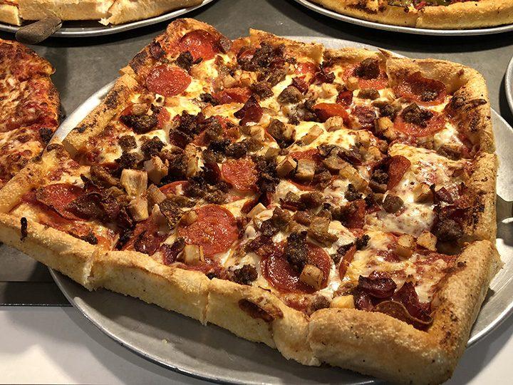 Restaurants-In-Pittsfield-MA-Pizza-Restaurants-In-The-Berkshires-33