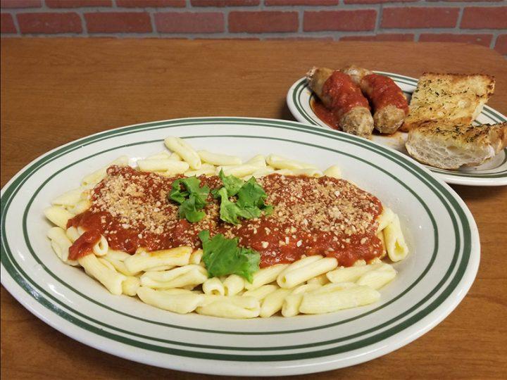 Restaurants-In-Pittsfield-MA-Pizza-Restaurants-In-The-Berkshires-37
