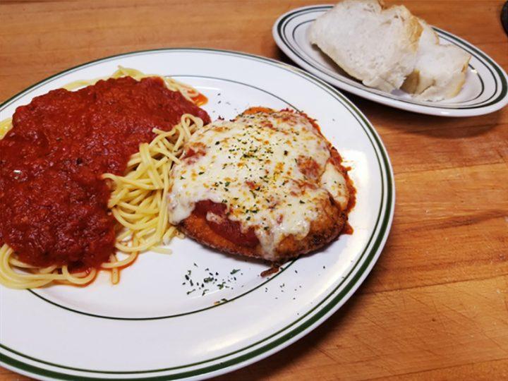 Restaurants-In-Pittsfield-MA-Pizza-Restaurants-In-The-Berkshires-39