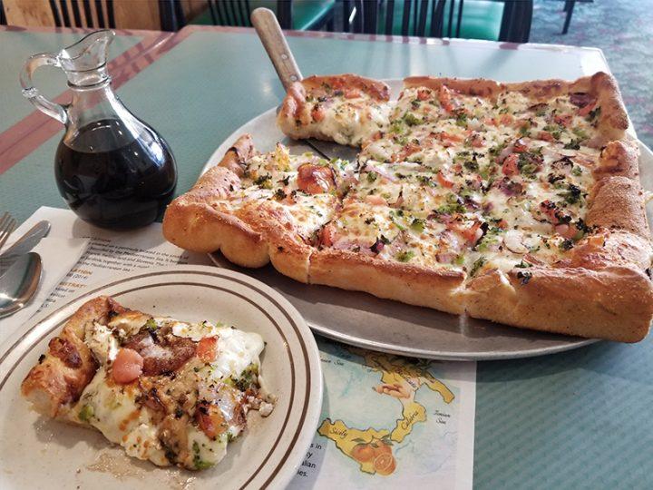 Restaurants-In-Pittsfield-MA-Pizza-Restaurants-In-The-Berkshires-40