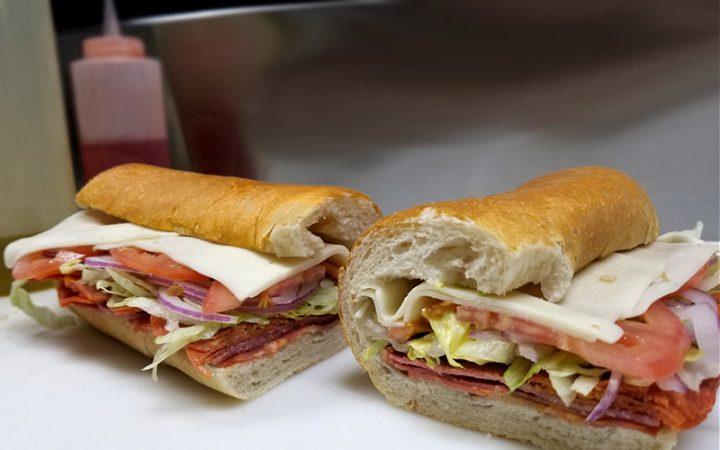 Restaurants-In-Pittsfield-MA-Pizza-Restaurants-In-The-Berkshires-51