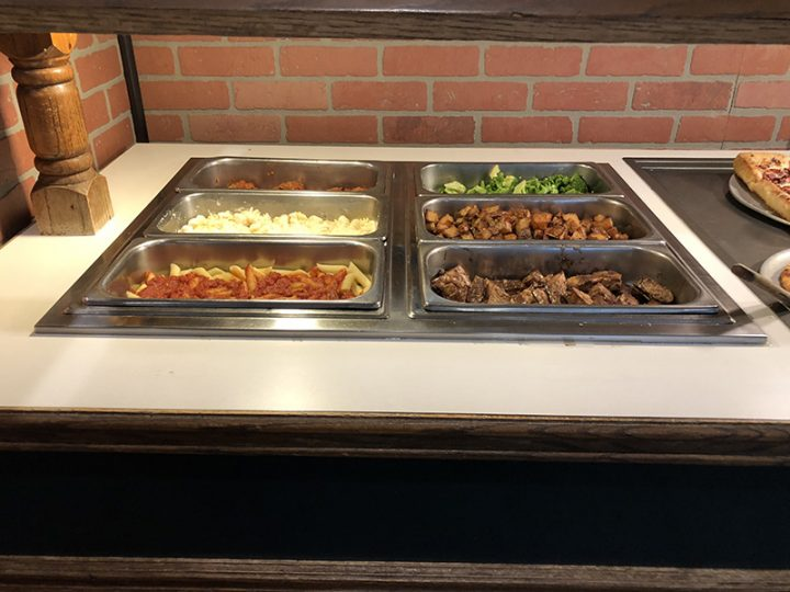Restaurants In Pittsfield MA, Restaurants In The Berkshires, Pizza In Pittsfield MA, Pizza In The Berkshires