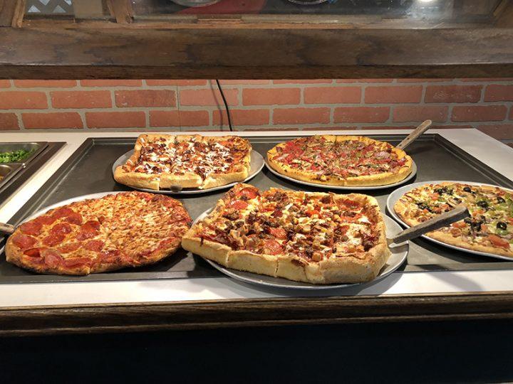 Restaurants-In-Pittsfield-MA-Pizza-Restaurants-In-The-Berkshires-60